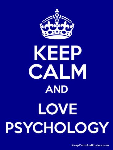 Para Bruno ser Psicólogo