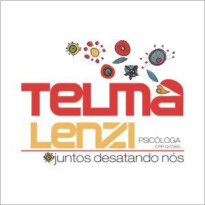 telma_lenzi_logotipo_quadrado_pp