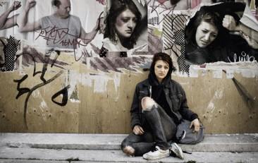 Violência intrafamiliar e de gênero é tema de curso em Florianópolis