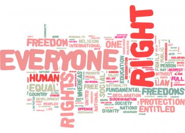 Curtam e Compartilhem: vamos curtir tanto o PSY quanto nossos direitos!