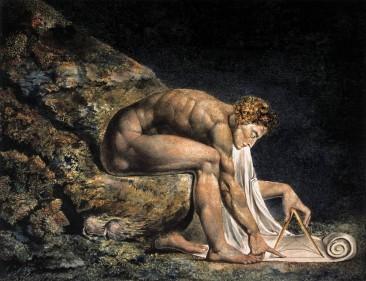 A Epistemologia Sistêmica  como Substrato à Atuação do  Psicólogo na Atenção Básica