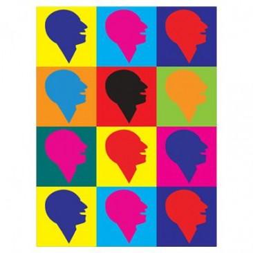Os discursos e a dimensão simbólica: uma forma de abordagem à Psicologia Social