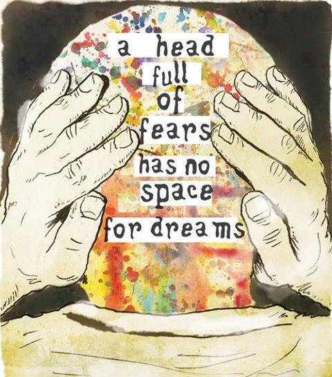 Psicoterapia, discurso e narrativa: a Construção Conversacional da Mudança