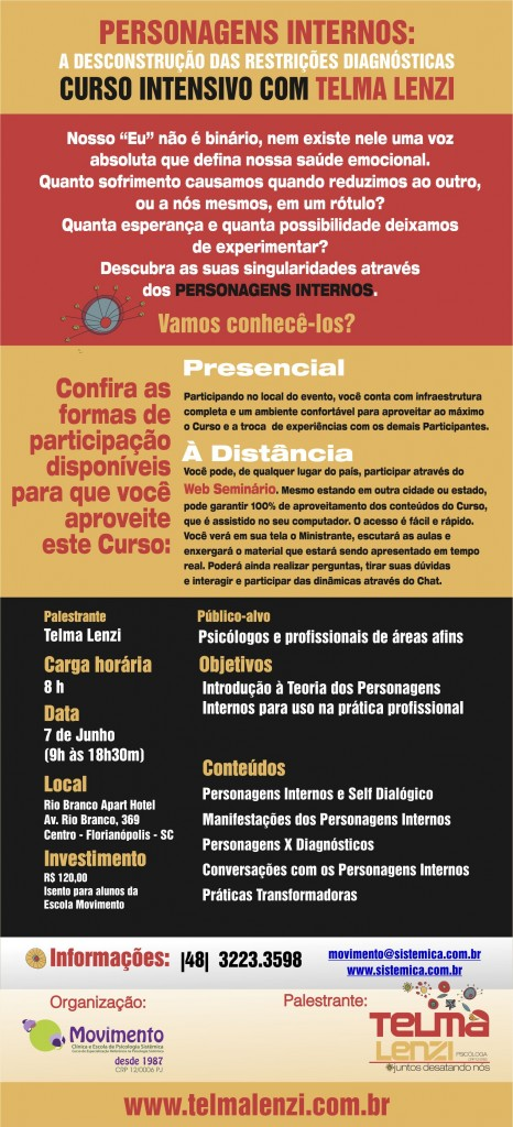 TELMA-LENZI-CURSO-PERSONAGENS-INTERNOS 2014_2