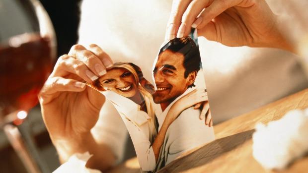 Workshop (In)Fidelidade: Relações de Casal