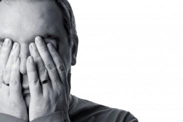 Corrente do Bem: Por que insistimos em alguns erros?