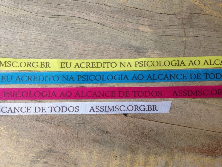 PSICOLOGIA AO ALCANCE DE TODOS: AMARRE-SE NESSA IDEIA