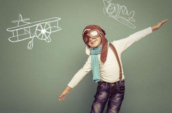 telma-lenzi-palestrante-ensinando-a-voar-filhos-1