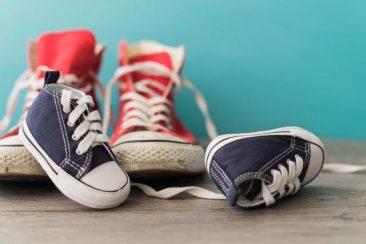 Workshop Adoção de filhos: ampliando reflexões e possibilidades de ação