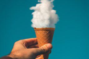 Vício alimentar – Atualizando crenças limitadoras sobre alimentação