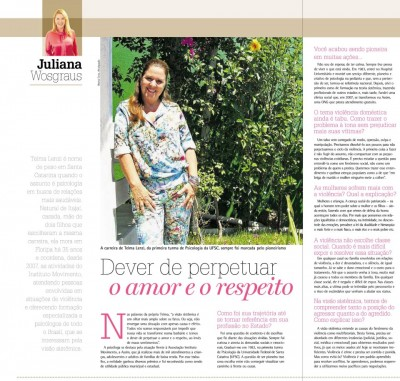 Telma_lenzi_entrevista_juliana_wosgraus