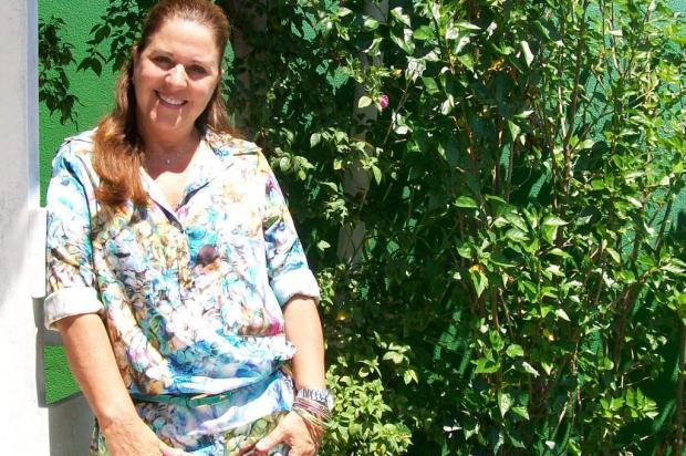 Juliana Wosgraus: Dever de perpetuar o amor e o respeito