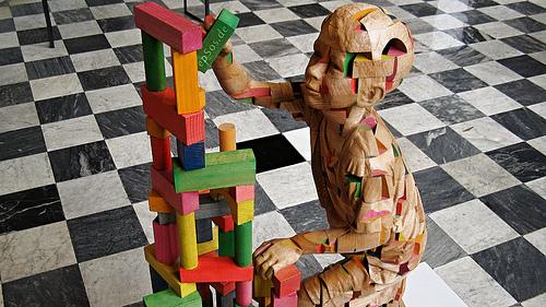 Desafios da aproximação do construcionismo social ao campo da psicoterapia