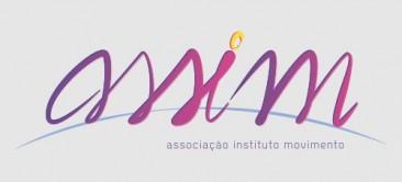 Bazar Solidário da ASSIM: participe