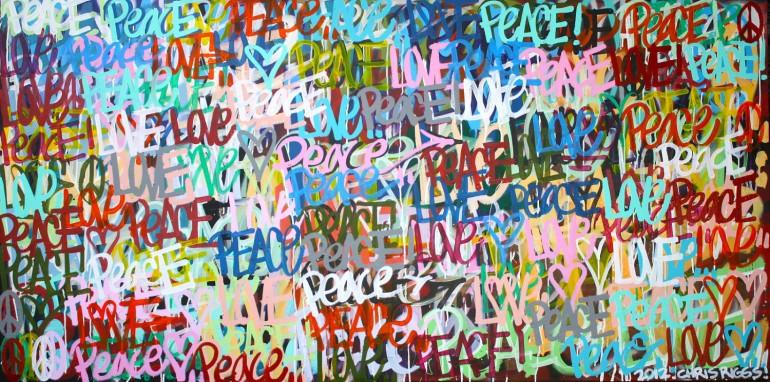 Relações de Paz