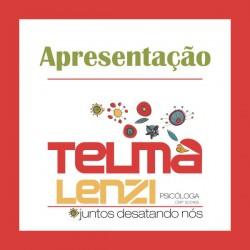 telma_lenzi_agenda_apresentações