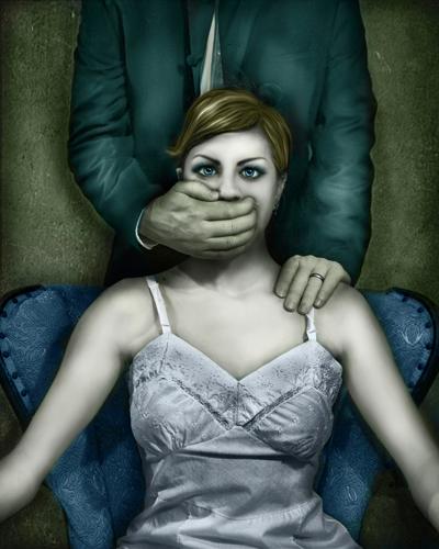 Violência nas Relações Familiares: identificação, intervenções e políticas comunitárias