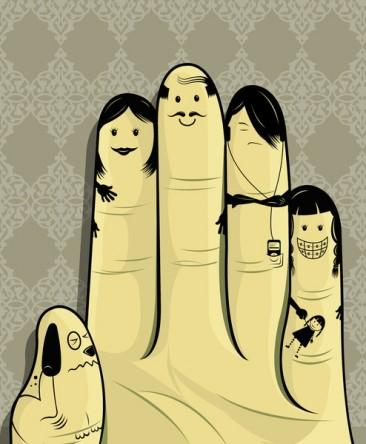 DESENVOLVIMENTOS EM TERAPIA FAMILIAR: DAS TEORIAS ÀS PRÁTICAS E DAS PRÁTICAS ÀS TEORIAS