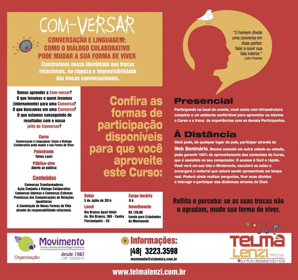 TELMA-LENZI-CURSO-COM-VERSAR-2