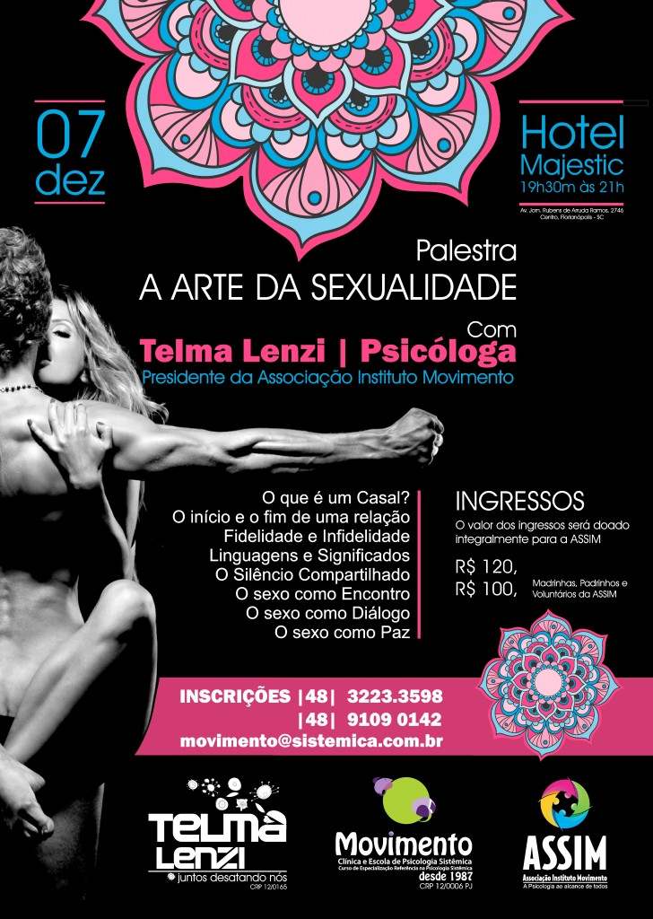 palestra-assim-final-ano-2015 a3