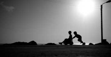 Corrente do Bem: O que a infância tem a ver com o que somos hoje?