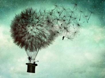 Interferência: transformar o outro envolve nossa própria evolução